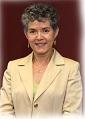 OMICS International Cancer Science 2017 International Conference Keynote Speaker Maru Barrera photo