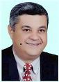Cardiologists 2020 International Conference Keynote Speaker Ahmed N. Ghanem photo