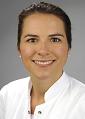 Cardiologists 2020 International Conference Keynote Speaker Friederike S. Seggewies  photo