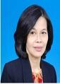 Cardiology-Insight-CS-2020 International Conference Keynote Speaker Khatijah Lim Abdullah photo
