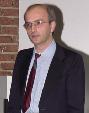 Bogdan Amuzescu