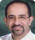 Emad Aziz