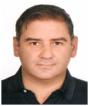 Fatih Yalcin