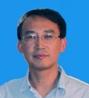 Xiaoping Ren