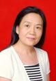 Xiulan Su Lan Yu