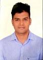 Akhil Gopinath