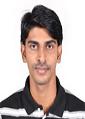 Bharathi Ganesan Retnam