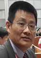 Chemical Engineering Congress 2018 International Conference Keynote Speaker Bor-Yann Chen photo