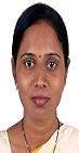 Pinkal Patel