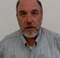 David J. Merkler