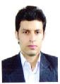 Iman Rousta