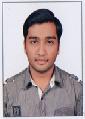 Shah Jiten J
