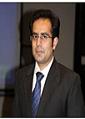 Waqas Ahmed Khan