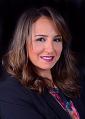 OMICS International Clinical Dentistry 2019 International Conference Keynote Speaker Amira Galal Ismail photo