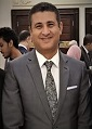 OMICS International Clinical Dentistry 2019 International Conference Keynote Speaker Hossam Nassar photo