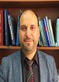Ahmad Tassi
