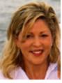 OMICS International Clinical Nursing 2018 International Conference Keynote Speaker Beth Harkness photo