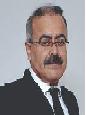 Fazal-e-Rabi Subhani