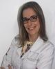 Juliana Paludo Vallandro