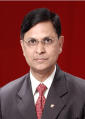 Clinical Psychology 2018 International Conference Keynote Speaker Anand Kumar photo