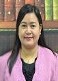 Clinical Trials Congress 2018 International Conference Keynote Speaker Myat Thu Thu  photo