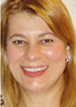 Maria Clara Santos