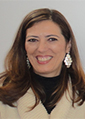 Maria Silvia Mariani Pires de Campos