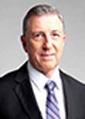 Mark N. Scheinberg