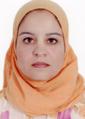 Rania Abdel Hay