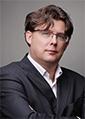 Sergey Prokudin