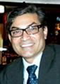 Umar Daraz Khan