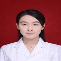 Panxi Yu