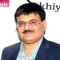 Jagadish Sakhiya