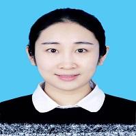 Jingyi Zhao