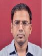 OMICS International Craniofacial 2018 International Conference Keynote Speaker Santosh Kumar Swain photo