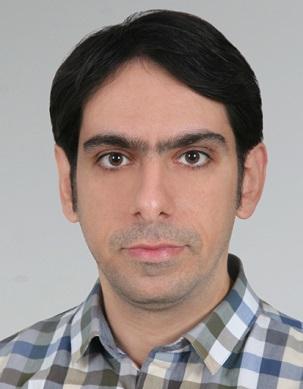 Masoud Barati