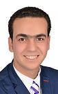 OMICS International Dental Marketing 2018 International Conference Keynote Speaker Ahmed Ali Ghorab photo