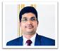 OMICS International Dental Marketing 2018 International Conference Keynote Speaker Anand Suresh photo