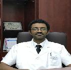Yassir Abdelrahman Hag Elkhidir
