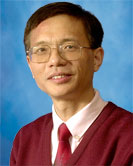 Qiao Li