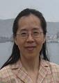 Jane Liu