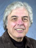 Jose A. Rial