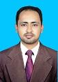 M.A. Ashraf