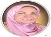 Amany Mohamed Shebl