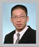 OMICS International Epigenetics 2019 International Conference Keynote Speaker Richard Y C Kong photo