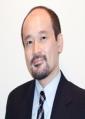 OMICS International Epigenetics and Cancer 2017 International Conference Keynote Speaker Atsushi Kaneda photo