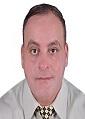 Alaa Eldeen Mahmoud Helal Helal