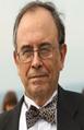 Euro Chemistry 2018 International Conference Keynote Speaker Alexei V Finkelstein photo