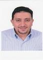 Ahmed Ibrahim Mahrous