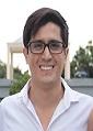 Christopher Alexis Cedillo-Jimenez